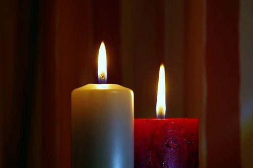 candle-1971071__340.jpg