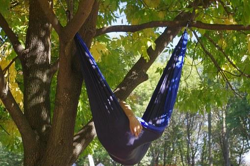 hammock-960320__340.jpg