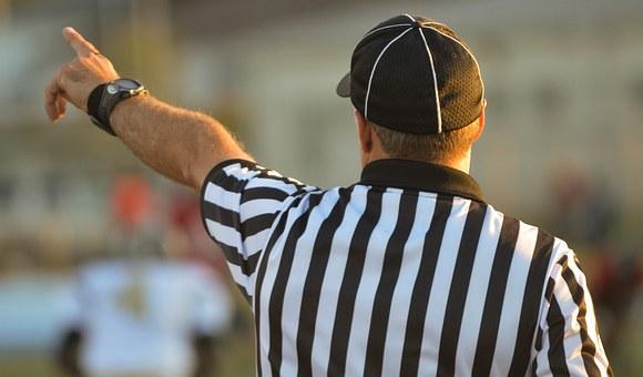 referee-1149014__340