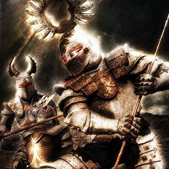knight-3038799__340.jpg