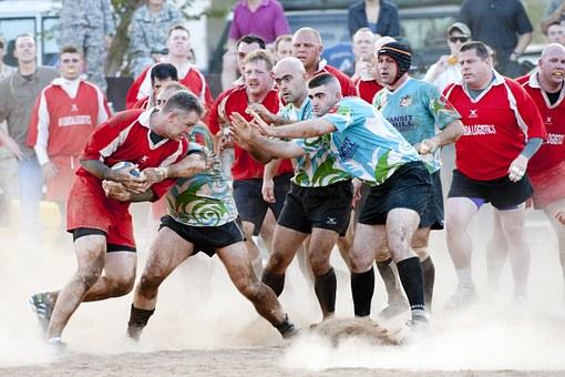 rugby-78193__340.jpg